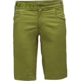 Black Diamond M's Credo Shorts Cedar